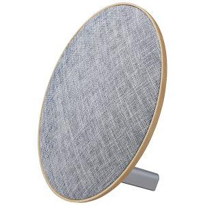 """""""דיסקוס"""" – רמקול Bluetooth מבית Charge-it"""