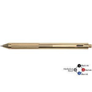 עט X-pen מסדרת Bureau זהב