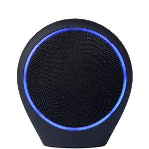 """""""אקטיב"""" – רמקול Bluetooth תאורה אקטיבית"""