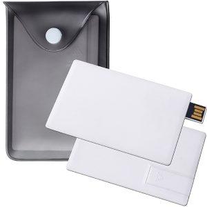 """""""קארדיסק"""" – דיסק און קי 16GB"""