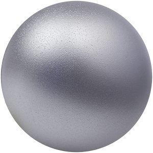 כדור גומי לחיץ