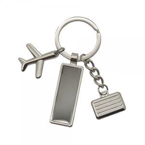 """""""אומרה"""" – מחזיק מפתחות"""