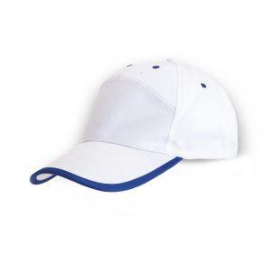 """""""ונציה"""" – כובע מצחיה מתאים לסובלימציה"""