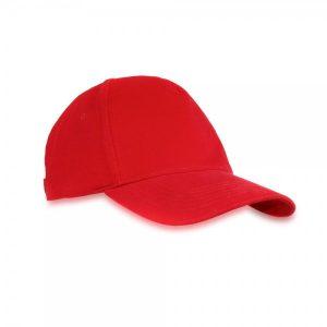 """""""נאפולי"""" – כובע מצחיה"""