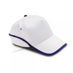 """""""מילאנו"""" – כובע מצחיה מתאים לסובלימציה"""