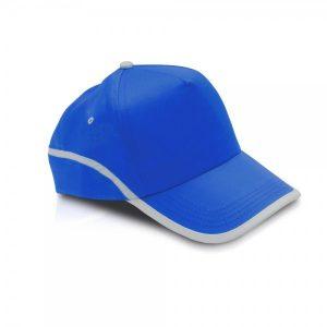 """""""ורונה"""" – כובע מצחיה"""
