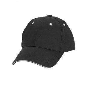 """""""פיזה"""" – כובע מצחיה"""