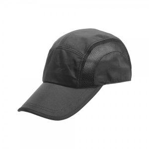 """""""אולסטאר"""" – כובע מצחיה מיקרופייבר"""
