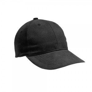 """""""סרג'נט"""" – כובע מצחיה"""