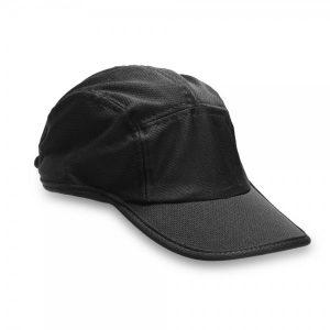 """""""מג'ור"""" – כובע מצחיה דרייפיט"""