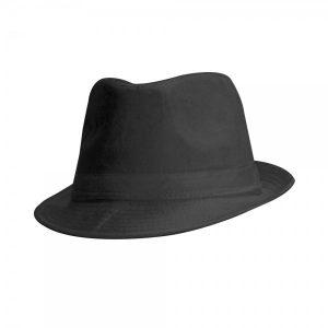 """""""מיסטר"""" – מגבעת מעוצבת מתאימה לסובלימציה"""
