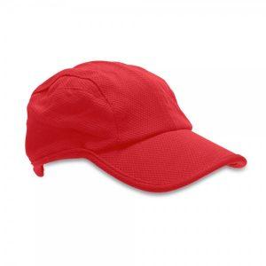 """""""דרי"""" – כובע מצחיה דרייפיט"""