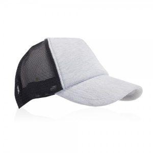"""""""קפטן פלוס""""  -כובע מצחיה"""