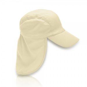 """""""מגן"""" – כובע דרייפיט מגן עורף מתאים לסובלימציה"""