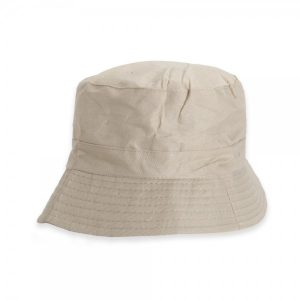"""""""קומנדר"""" – כובע פטרייה"""