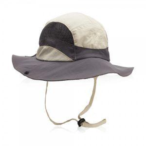 """""""פישר"""" – כובע פטרייה"""