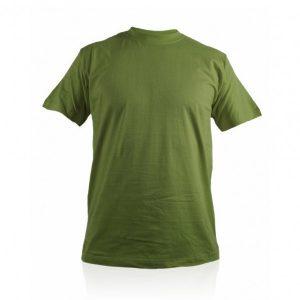 """SportStyle"" – חולצה מנדפת זיעה דרייפיט"