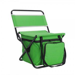 """""""לימן"""" – כיסא צידנית"""