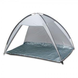 """""""פמילי"""" – אוהל חוף משפחתי"""
