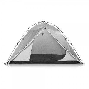 """""""איגלו"""" – אוהל משפחתי"""