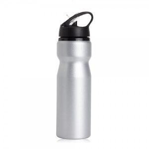 """""""מים"""" – בקבוק אלומיניום"""