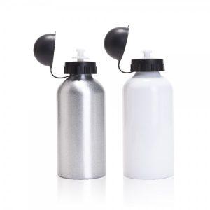 """""""ים"""" – בקבוק אלומיניום מתאים לסובלימציה"""