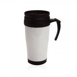 """""""היט"""" – כוס תרמית"""