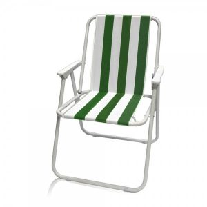 """""""נוח"""" – כיסא ים"""