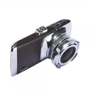 """""""פוטוקאר"""" – מצלמת נסיעה לרכב עם איכות צילום FULL HD"""