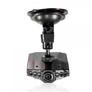 """""""פוטוקאר"""" – מצלמת נסיעה לרכב עם איכות צילום HD"""
