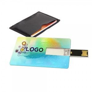 """""""קרדיט"""" – זיכרון נייד כרטיס אשראי"""