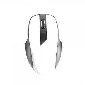 """""""אלגורי"""" – עכבר אלחוטי בעיצוב חדשני"""