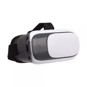 """""""אווטר"""" – משקפי מציאות מדומה"""