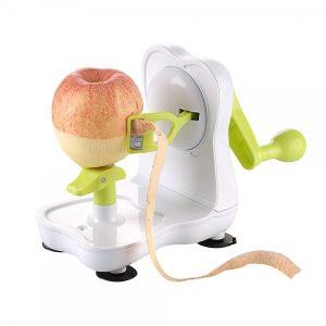 מכונת קילוף פירות