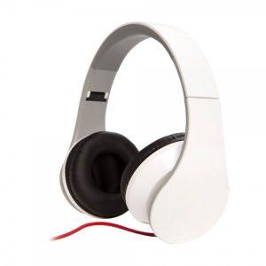"""""""ביט"""" – אוזניות סטריאופוניות מקצועיות"""