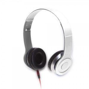 """""""בלוז"""" – אוזניות סטריאופוניות עם מיקרופון"""