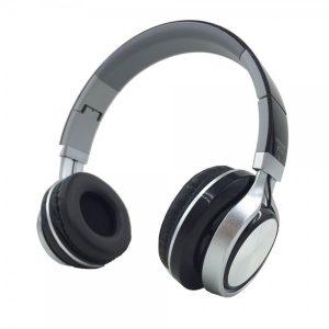 """""""ג'אז"""" – אוזניות Bluetooth סטריאופוניות HD"""