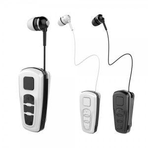 """""""אודיו"""" – דיבורית Bluetooth"""