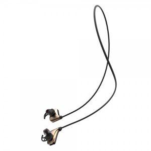 """""""אריאה"""" – אוזניות Bluetooth סטריאופוניות"""