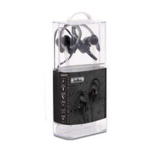 """""""ארק"""" – אוזניות ספורט Bluetooth"""