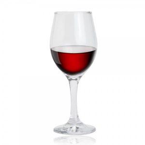 """""""מרלו"""" – כוס יין"""