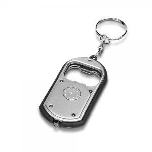 """""""נגב"""" – מחזיק מפתחות פנס"""