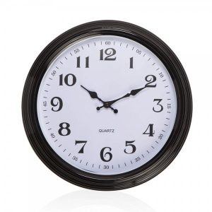 """""""אורלוגין"""" – שעון קיר"""