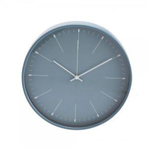 """מינט"" – שעון קיר מעוצב"