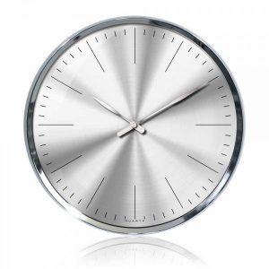 """"""" גריניץ' """" – שעון קיר"""