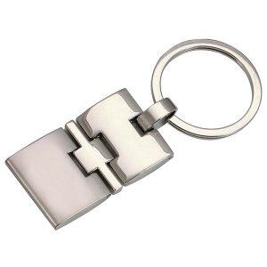"""מחזיק מפתחות """"חוליות"""""""
