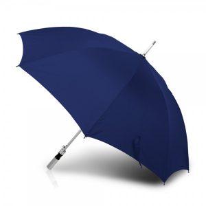 """""""אופרה"""" – מטרייה עם פיברגלס עמידה לרוחות"""