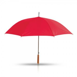"""""""מלודי"""" – מטרייה"""