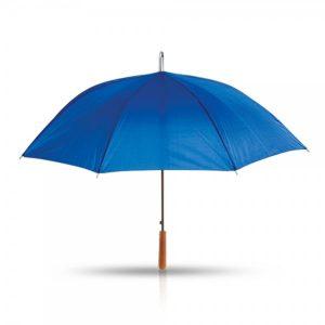 """""""ג'מבו"""" – מטרייה"""
